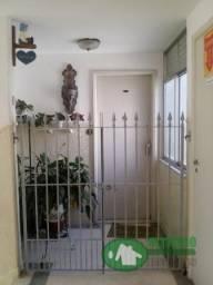 Apartamento à venda com 3 dormitórios em Centro, Petrópolis cod:1284