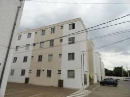 Título do anúncio: Aluguel - Apartamento - Niterói