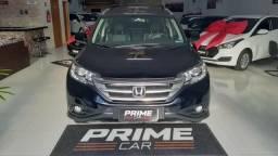 Honda CR-V EXL 2.0 Abaixo de Fipe - 2014