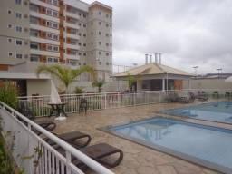 Piazza das Mangueiras - 245 mil