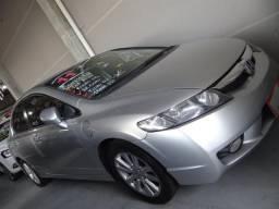Honda Civic 2011 - 2011