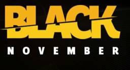 Temos ofertas no Black November!