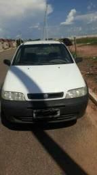 Fiat Strada Oferta Imperdível - 2004