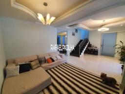 Casa para alugar com 4 dormitórios em Hernani sá, Ilhéus cod: *