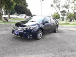 Comprou, Ganhou! Corolla AT 2.0 XEI Flex 2016 - procurar Igor - 2016