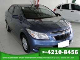 Chevrolet Prisma 1.0 l - 2015