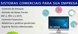 Sistema Comerciais