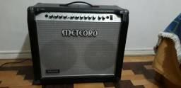 Amplificador de guitarra Meteoro Vulcan g100