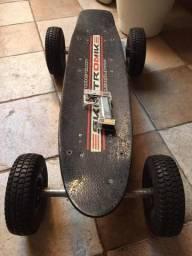 Skate SK8 Dropboards