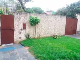 Casa com 6 dormitórios à venda, 75 m² por R$ 550.000,00 - Super Quadra Morumbi - São Paulo