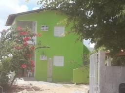 Casa tamandaré carnaval