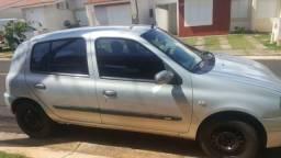 Renault Clio 1.0 2002 - 2002