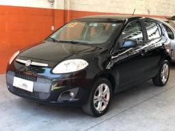 Fiat Palio Essence 1.6 Flex 2012 Completo Com Apenas 57.000km Muito Muito Conservado - 2012