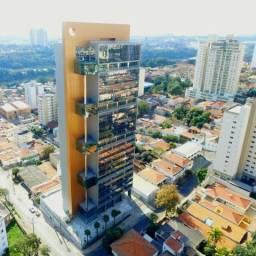 Salas Comerciais Splendor Office Piracicaba SP