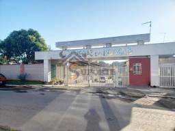 Casa em Condomínio com 3 quartos à venda no bairro Sítios Santa Luzia