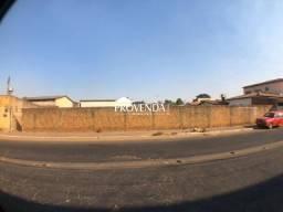 Área à venda, 840 m² por R$ 900.000 - Goiá - Goiânia/GO