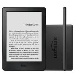 Kindle Amazon 8a geração