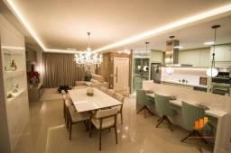 Apartamento com 3 suítes à venda, 137 m² por r$ 1.916.000 - centro - balneário camboriú/sc