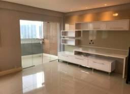 G Versatile no renascença Top. Oportunidade 92 m²