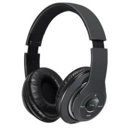 Headphone/Fone de ouvido Mondial HP-03 sem fio - Novo Na Caixa