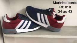 Adidas 1 por 80,00 2 pir 140,00