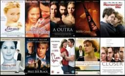 Filmes de comedia e romance peça já o seu pedido