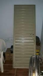 Porta de Ferro 150,00