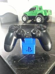 Suporte de game e controle ps4 e drone