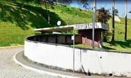 Jazigo Perpétuo - Parque da Saudade - Novo Nunca Utilizado