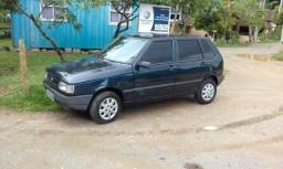 Vendo uno - 1996