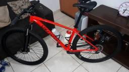 Bike specializer