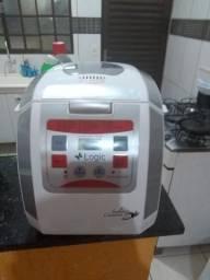 Maquina de Pão
