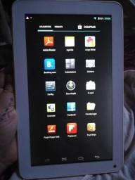 Tablet Abex