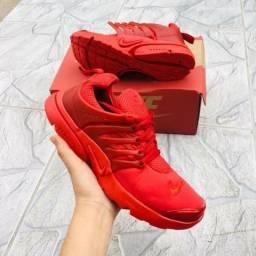 Tênis Nike Presto (PROMOÇÃO)