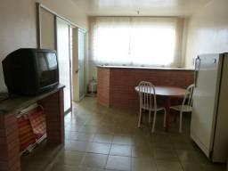 Apartamento, para temporada, 2 quartos, Balneário Perequê - Matinhos- Pr