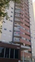Apartamento com 2 dormitórios para alugar, 71 m² por R$ 1.930/mês - Gopoúva - Guarulhos/SP