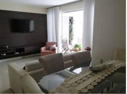 apartamento bem localizado a rua São Luiz no sagrada familia, com uma estrutura excelente