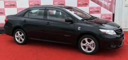 Toyota Corolla Gli 1.8 - Sem Entrada - 2014