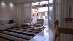 Vendo Apartamento no Góes Calmon próximo a Avenida Beira Rio. Financia