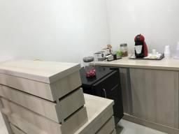 Condominio Empresarial Adrianopolis - Sala de 21,87m2/ Rua Belo Horizonte