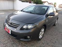 Corolla 2011 - Automático - 2011