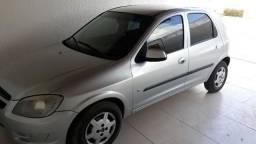 Celta LT 1.0 2011/2012 - Preço imbatível - 2012