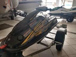 Yamaha super Jet 2008 - 2008