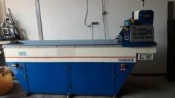 Retifica Afiadora Industrial 2000mm