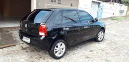 Gol g4 trend 1.0 2012 completo - 2012