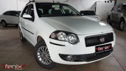 Fiat Palio Weekend ELX 1.4 - 2010