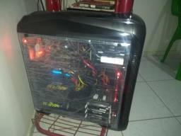 PC gamer i5 oitava geração