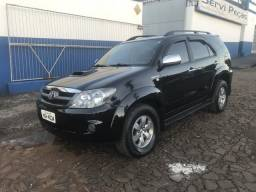 Hilux SW4 2006 Top - 2006