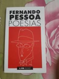 Fernando pessoa: poesias
