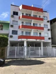 Alugo Apartamento no centro de Itabuna